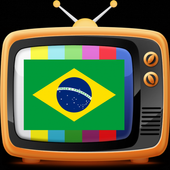 TV Guide  Brazil icon