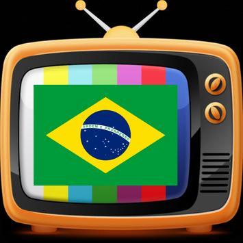 TV Guide  Brazil poster