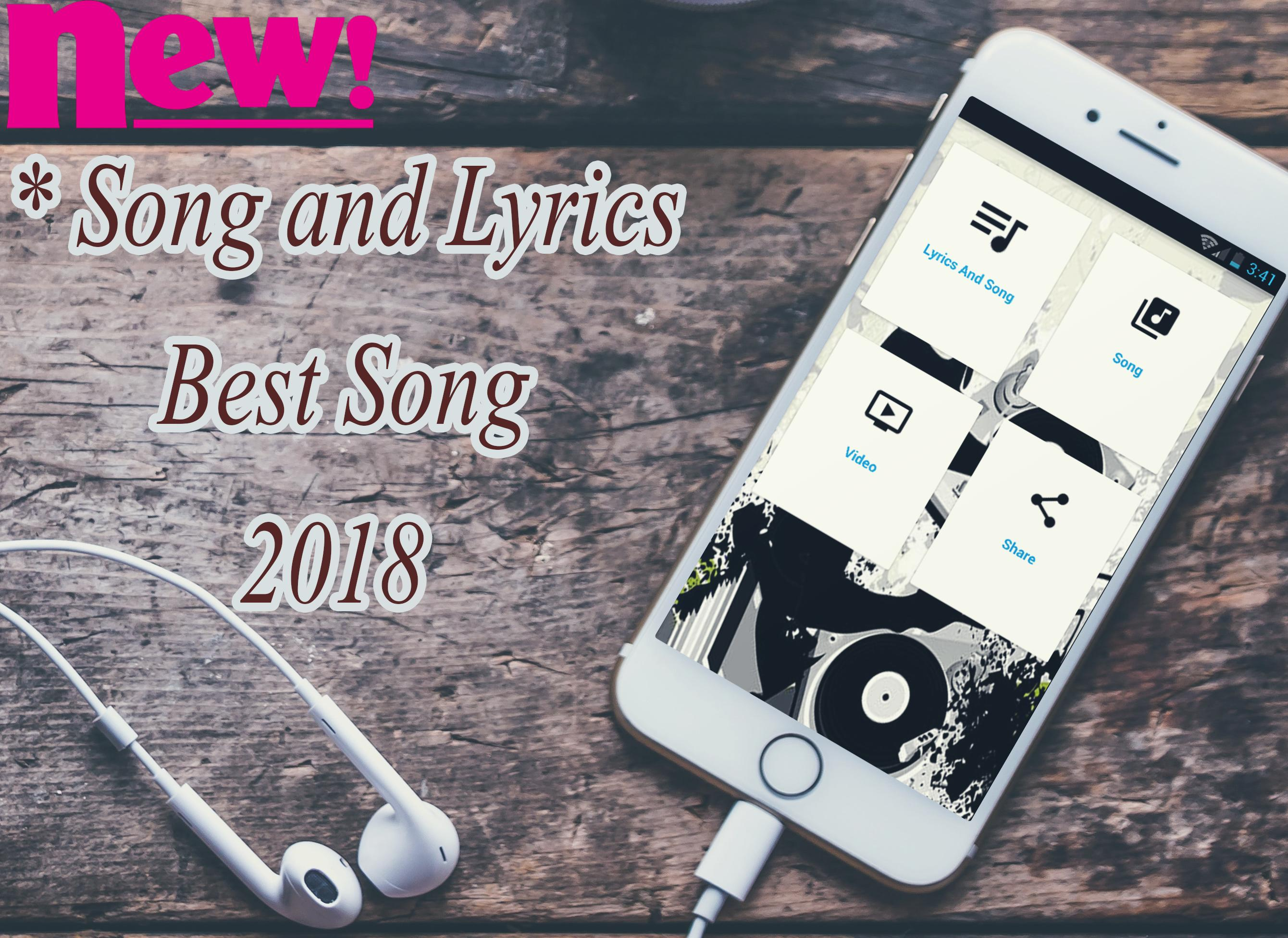 Bee Gees - Stayin' Alive Song and lyrics for Android - APK