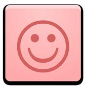 Unicode6Emoji ícone