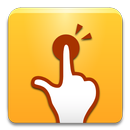 QuickShortcutMaker APK