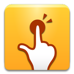 QuickShortcutMaker(Pintas) APK