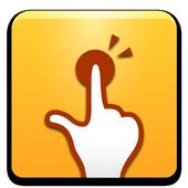 QuickShortcutMaker आइकन
