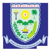 SIKAP BANGGA icon