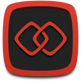 Tembus - Icon Pack