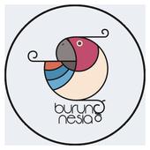Burungnesia 2.0 icon