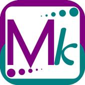 MICkey icon