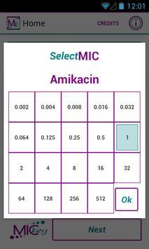 MICkey screenshot 3