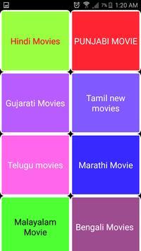 SikhChannelUsa apk screenshot