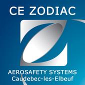 CE Zodiac Caudebec icon