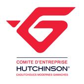 CE Hutchinson Caoutchoucs icon
