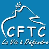 CFTC MANPOWER icon
