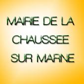 Ville de La Chaussée sur Marne icon
