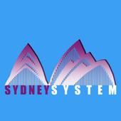 Sydney System icon