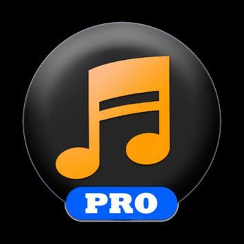Simple-Mp3+Downloader screenshot 1