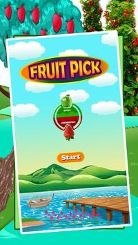 Fruit Ninja Flip screenshot 4