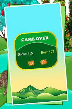 Fruit Ninja Flip screenshot 11