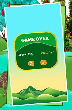 Fruit Ninja Flip screenshot 3