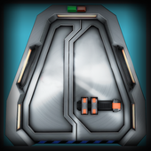 Doors Escape icon