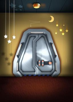 Doors Escape apk screenshot