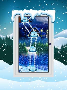 Frozen Family Doors [Can you Escape 100 Doors?] screenshot 4