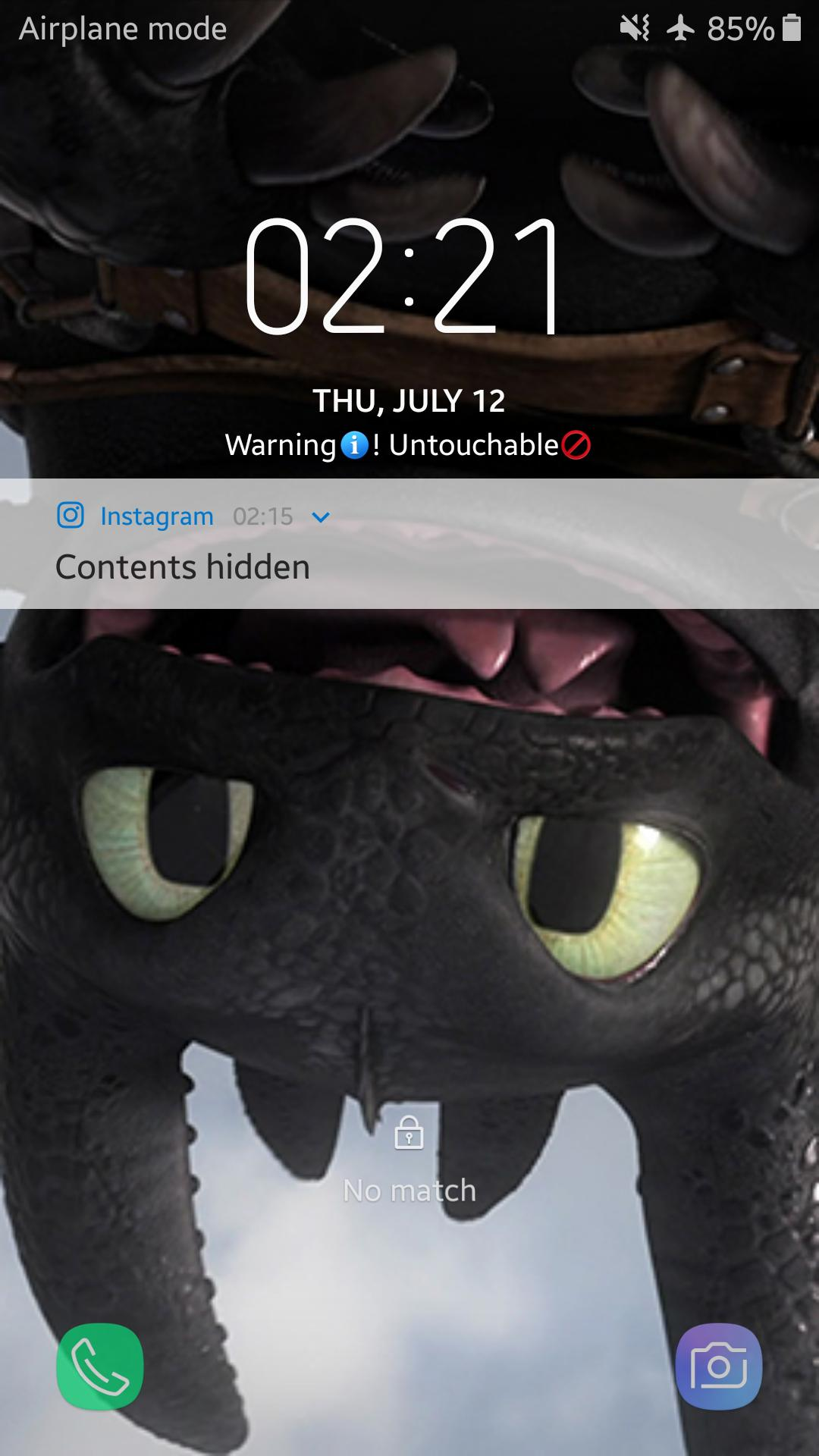 How To Train Your Dragon 3 Wallpapers Hd For Android Apk Download