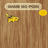 Go Point icon
