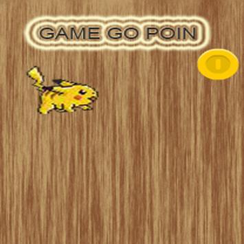 Go Point apk screenshot