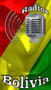 Radios de Bolivia en Linea screenshot 9
