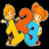Математика 2X2 icon