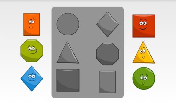 Математика 2X2 screenshot 4