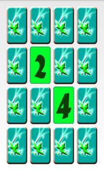 Математика 2X2 screenshot 6