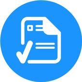 SalesOrder-SFBL icon