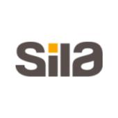 SILA Connect icon