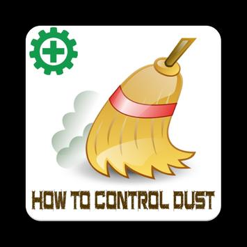 How To Control Dust screenshot 1