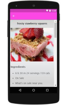 Sweet Valentine's Day Ideas apk screenshot