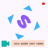 Guide for sila app icon