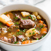 Beef Stew Recipes icon