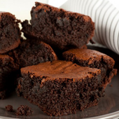 Brownies Recipes Free icon