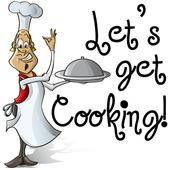 CookingRecipes icon
