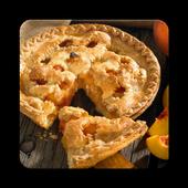 Magic Pie Recipes icon