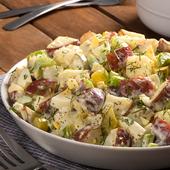 Potato Salad Recipes icon