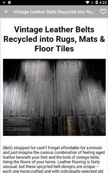 Classic Floor Design screenshot 1