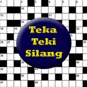 Game Word android Teka Teki Silang online free