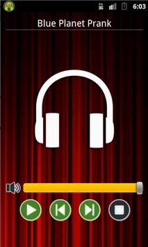 Comedy Radio apk screenshot