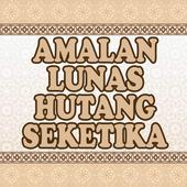 Amalan Lunas Hutang Seketika icon