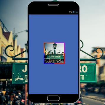 Hotel dan Wisata Jogja screenshot 1