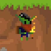 Pixel Quest icon