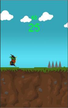 Pixel Quest screenshot 2