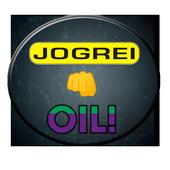 Jogrei vs. Oil icon